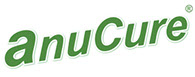 Anucure is the best treatment for internal and external hemorrhoids